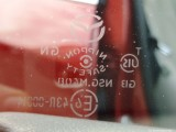 Zdjęcie auta w raporcie Motoraporter